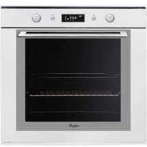 Whirlpool AKZM784/WH 73Litres Built-in Electric Oven