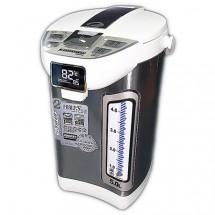 AP-S502