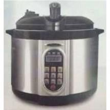 Ida ML-100HS 1000W 6L Intelligent Pressure cooker
