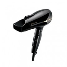 Panasonic EH-NE64 Ionity Hair Dryer