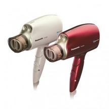 Panasonic EH-NA45 Platinum nanoe™ Hair Dryer
