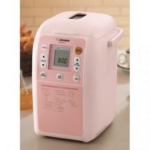 Zojirushi BB-KWQ10-PL 450W Bread Maker