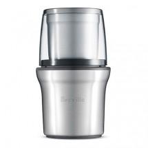 Breville BCG200 Coffee & Spice Grinder