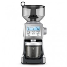 Breville BCG820BSS Coffee Grinder