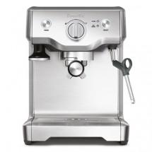 Breville BES810BSS 1.8litres Espresso Machine