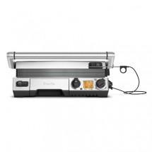 Breville BGR840BSS 2400W Smart Grill
