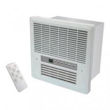 BNO BH-10 Thermo Ventilator