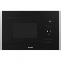 Gorenje BM171A4XG 17Litres Built-in Microwave Oven