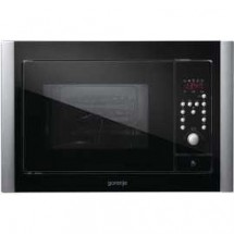 Gorenje BM5120AX 18Litres Bulit-in Microwave Oven with Grill