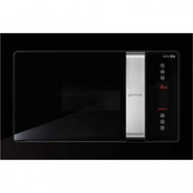 Gorenje BM6250ORAX 900W Built-in microwave oven with grill