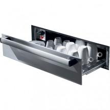 Gorenje BWD1102X 20kg Warming Drawer