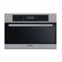 Cristal C-S28GXH 28 Litres Built-in Steam Oven