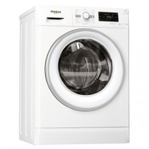 Whirlpool CFCR80221 8kg 1200rpm Front Loaded Washer