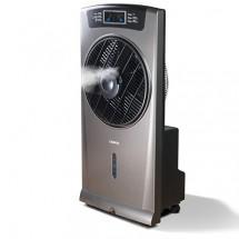 Campus CMF06R Upright Air Cooler