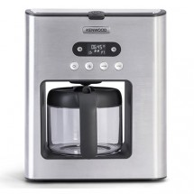 Kenwood CMM610 Persona Coffee Machine