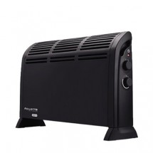 Rowenta CO3030 Converter Heater