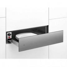 Teka CPEL15 14cm Built-in Warming Drawer