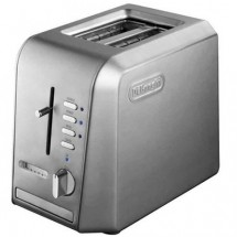Delonghi CTH2023 Toaster
