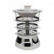 Kenwood FS560 10.6L Steam Oven