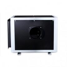 DBA DBA-GE120 120L/day Compressor Dehumidifier