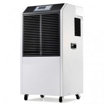 DBA DBA-GE138LD 138L/day Compressor Dehumidifier
