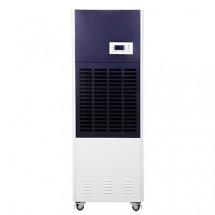 DBA DBA-GE163LD 163L/Day Dehumidifier