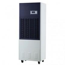 DBA DBA-GE280LD 280L/Day Dehumidifier