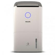Philips DE5205 25L/Day Dehumidifier