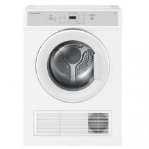 Fisher & Paykel DE7060M1 7KG Tumble Dryer