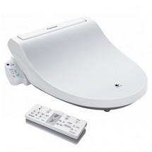 Panasonic DL-RJ60 Toilet Seat (Remote Control)