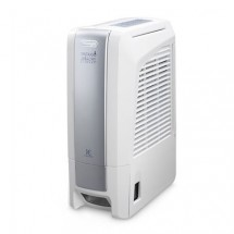 Delonghi DNC65 6.5L Dehumidifier