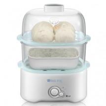 DAI.ZOU DZB-28 Multi-function Mini Food Steamer
