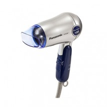 Panasonic EH-5287 Hair Dryer