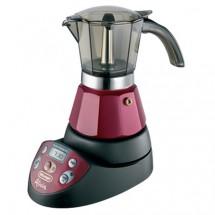 Delonghi EMKE 42.R Coffee Maker