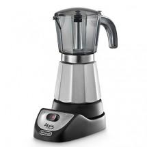 Delonghi EMKM4 Coffee Machine