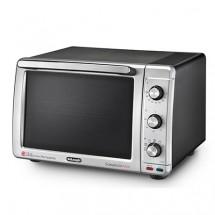 De'Longhi EO32852 2200W 32L Electric Oven