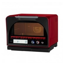 Toshiba ER-GD400HK 31Litres Superheated Steam Oven