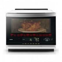 Toshiba ER-LD430HK 31Litres Steam Oven
