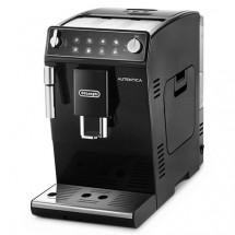 De'longhi ETAM29510B Freestanding Coffee Machine