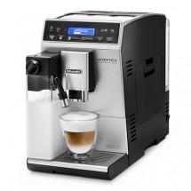 De'longhi ETAM29660SB 200g Freestanding Coffee Machine