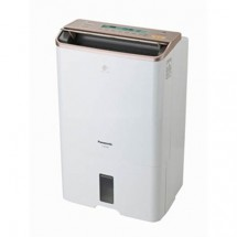 Panasonic F-YCP23H 23L/day Dehumidifier