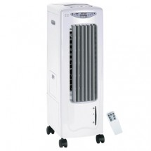 Famous FC-006 (FAM) Anion cool Fan with remote
