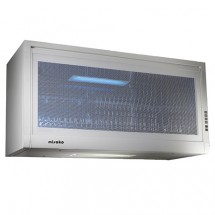 Misoko FD-9001 90cm Disinfection Cabinets (10-12 people)