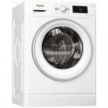 Whirlpool FFCR70820 7kg 850rpm Front Loaded Washer