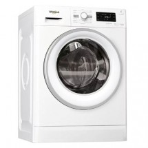 Whirlpool FFCR80222 8kg 1200rpm Front Loaded Washer