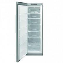 Fulgor FFSI350NFEDX 262L Built-in Single-door Freezer Refrigerator