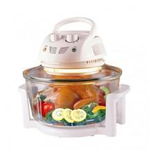 Famous FHO-12L(FAM) 12Litres Multi-Purpose Halogen Cooking Pot