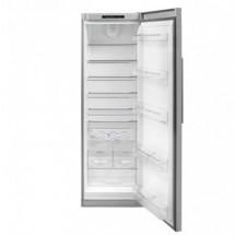 Fulgor FRSI400FEDX 352L Built-in Single-door Freezer Refrigerator