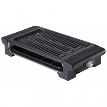 Famous FTG-1400(FAM) 1400W Domino BBQ Griller