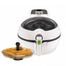 Tefal FZ7510 1400W Fryer